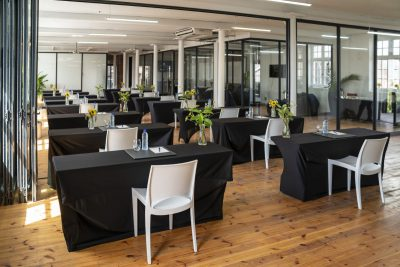 Riverclub Conference Events 3