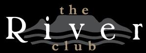 Riverclub Logo